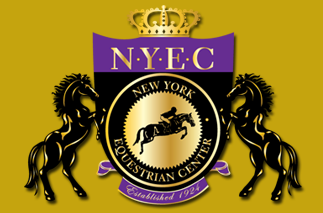 Crossroads Equestrian Center Ny