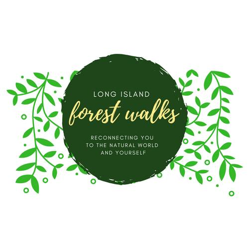 Forest Walks with Linda Lombardo
